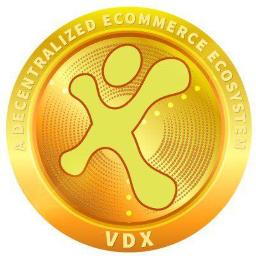 VDX-A17