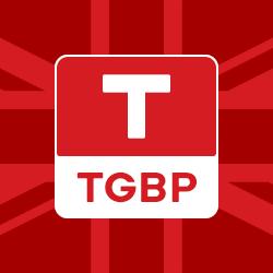 TGBPB