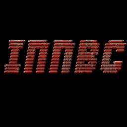 INNBC